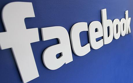 Todo lo que hay que saber sobre el programa de becas de Facebook.