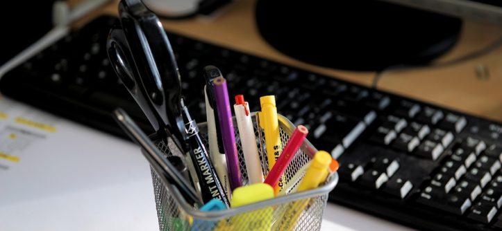 becas para escritores