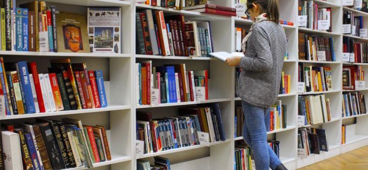 Becas para estudiar semestre de intercambio en Colombia, Chile, México o Perú