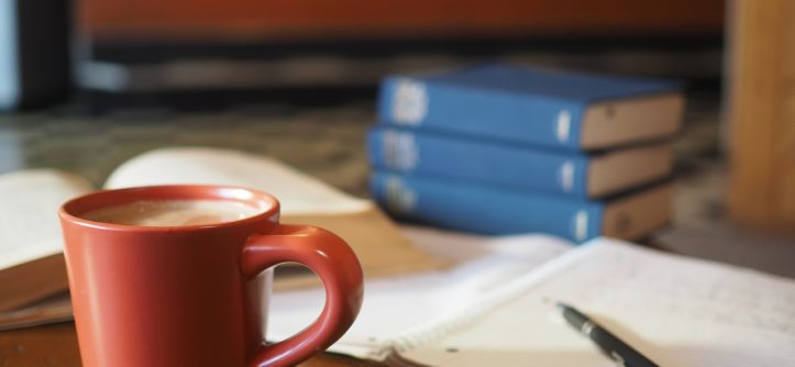 Becas para estudiar pregrado en la Universidad de los Andes