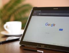 Pasantía en Perú y Google para periodistas colombianos