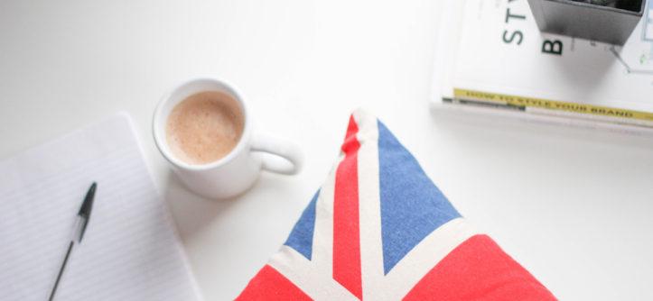 Becas para estudiar inglés en Inglaterra y Estados Unidos