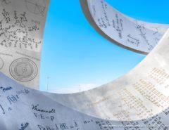Solo para amantes de la ciencia: fellowship en el CERN