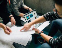 Convocatoria para estudiar una carrera presencial en el Sena en 2018