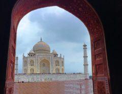 becas para estudiar en La India