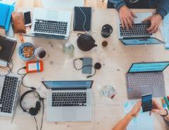 8 cursos de Skillshare necesarios tu éxito en la vida digital