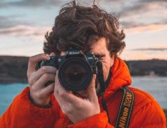 concursos para fotógrafos