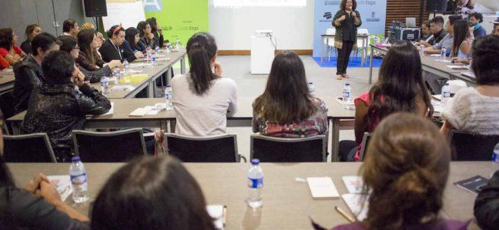 ¡Inscríbete a los talleres del Festival Gabo 2018!