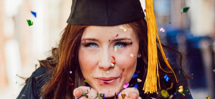 Beca para hacer un postgrado en Stanford