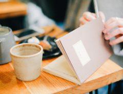 6 cosas que debes preguntarte antes de postular a una beca
