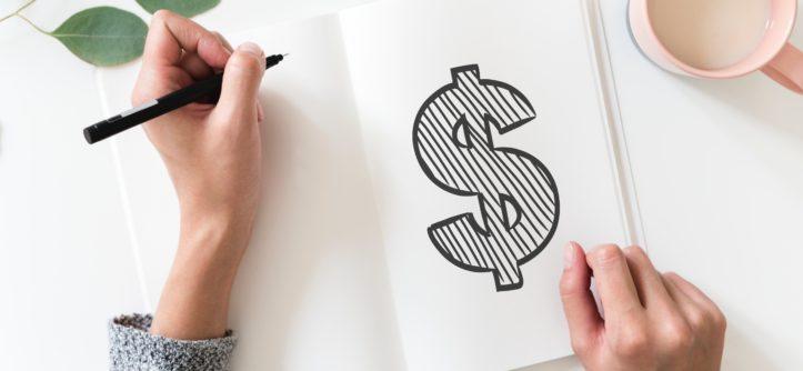 Lo que debes saber sobre cómo financiar estudios de posgrado en el exterior