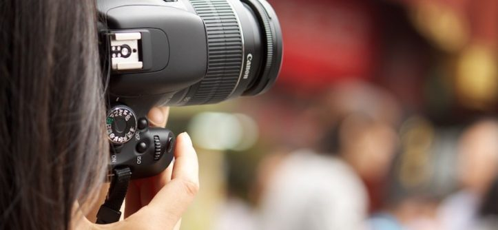 Tres becas para periodistas que buscan financiación para sus historias